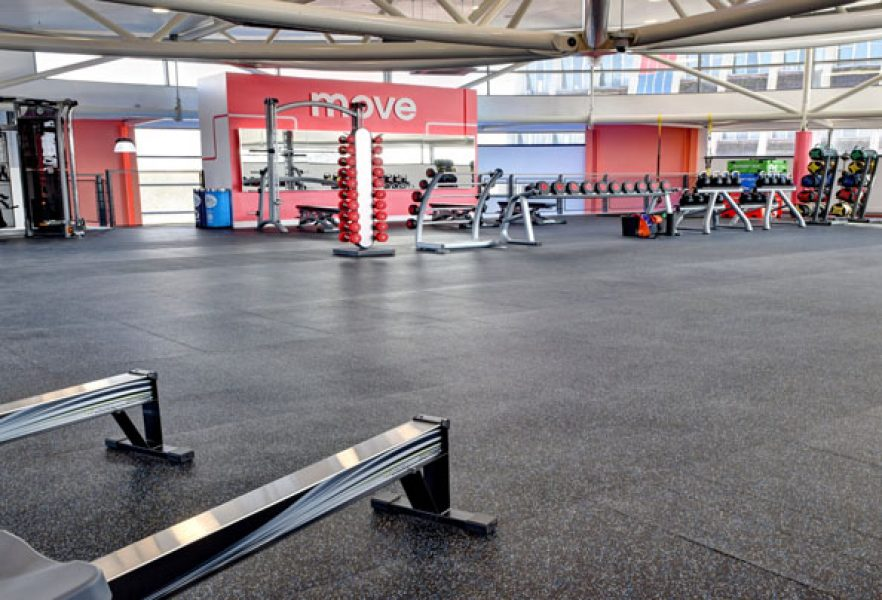 manchester-fallowfield-the-gym-0001001