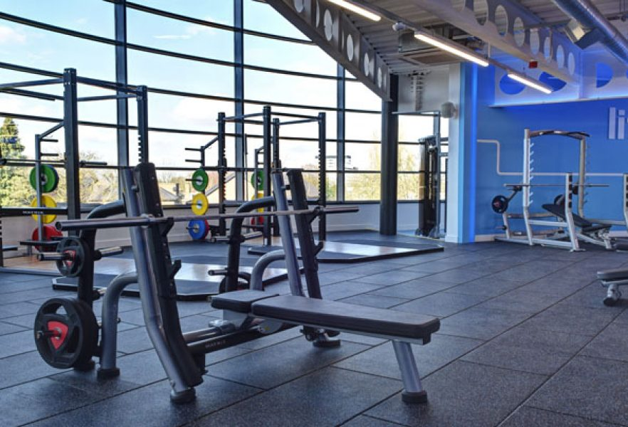 manchester-fallowfield-the-gym-0012012